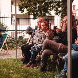 6_Dzień Trójkąta_spotkanie z Joanną Mielewczyk_fot Marcin Szczygieł (12)-min
