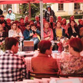 6_Dzień Trójkąta_spotkanie z Joanną Mielewczyk_fot Marcin Szczygieł (22)-min