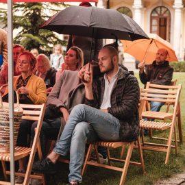 6_Dzień Trójkąta_spotkanie z Joanną Mielewczyk_fot Marcin Szczygieł (8)-min