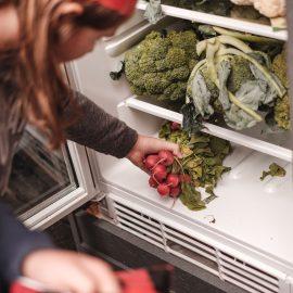 7_Dzień Trójkąta_otwarcie Lodówki Foodsharing_fot Marcin Szczygieł (26)-min