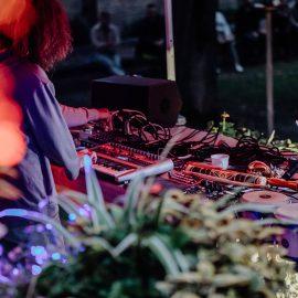 8_Dzień Trójkąta_Koncert Gaijin Blues_fot Marta Boska (14)-min