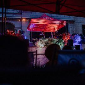 8_Dzień Trójkąta_Koncert Gaijin Blues_fot Marta Boska (17)-min