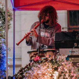 8_Dzień Trójkąta_Koncert Gaijin Blues_fot Marta Boska (6)-min