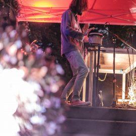 8_Dzień Trójkąta_koncert Gaijin Blues_fot Marcin Szczygieł (18)-min