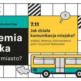 AKADEMIA_MIEJSKA_jak działa komunikacja_grafika