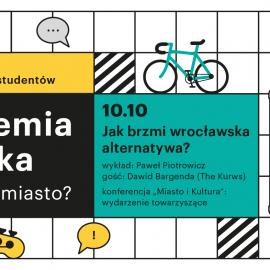 Akademia Miejska_jesień 2019_grafika