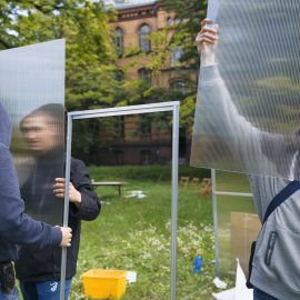 Ogroduwspomnienie_Ogrodemleczenie_przygotowania_fot. Alicja Kielan (11)
