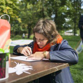 Ogroduwspomnienie_Ogrodemleczenie_przygotowania_fot. Alicja Kielan (2)