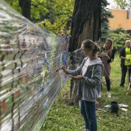 Ogroduwspomnienie_Ogrodemleczenie_sobota w ogrodzie_fot. Alicja Kielan (10)