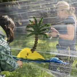 Ogroduwspomnienie_Ogrodemleczenie_sobota w ogrodzie_fot. Alicja Kielan (11)