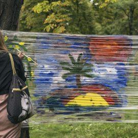 Ogroduwspomnienie_Ogrodemleczenie_sobota w ogrodzie_fot. Alicja Kielan (12)
