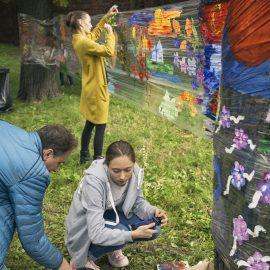 Ogroduwspomnienie_Ogrodemleczenie_sobota w ogrodzie_fot. Alicja Kielan (13)