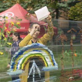 Ogroduwspomnienie_Ogrodemleczenie_sobota w ogrodzie_fot. Alicja Kielan (15)