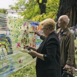 Ogroduwspomnienie_Ogrodemleczenie_sobota w ogrodzie_fot. Alicja Kielan (16)