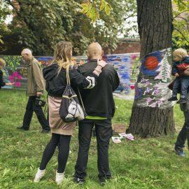 Ogroduwspomnienie_Ogrodemleczenie_sobota w ogrodzie_fot. Alicja Kielan (17)