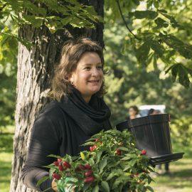 Ogroduwspomnienie_Ogrodemleczenie_sobota w ogrodzie_fot. Alicja Kielan (20)