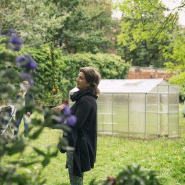 Ogroduwspomnienie_Ogrodemleczenie_sobota w ogrodzie_fot. Alicja Kielan (22)