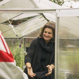 Ogroduwspomnienie_Ogrodemleczenie_sobota w ogrodzie_fot. Alicja Kielan (23)