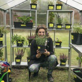 Ogroduwspomnienie_Ogrodemleczenie_sobota w ogrodzie_fot. Alicja Kielan (26)