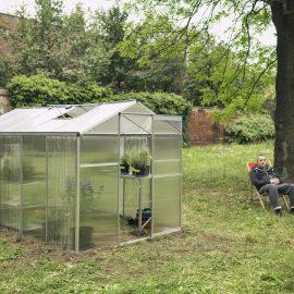 Ogroduwspomnienie_Ogrodemleczenie_sobota w ogrodzie_fot. Alicja Kielan (30)