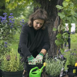 Ogroduwspomnienie_Ogrodemleczenie_sobota w ogrodzie_fot. Alicja Kielan (8)