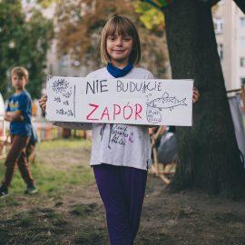 Sąsiadujemy z artystami_Ryba troć na Ołbinie_fot Jerzy Wypych (28)-min