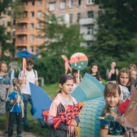 Sąsiadujemy z artystami_Ryba troć na Ołbinie_fot Marta Sobala (13)-min