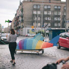 Sąsiadujemy z artystami_Ryba troć na Ołbinie_fot Marta Sobala (18)-min