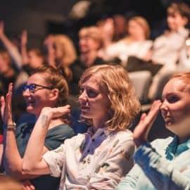 Konferencja Miasto i Kultura_fot Marcin Szczygieł (2)