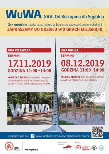 WuWa-Gra_plakat