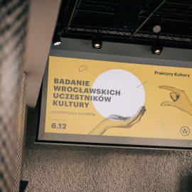 Badanie wrocławskiej publiczności_prezentacja wyników_fot Marcin Szczygieł (1)-min