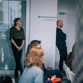 Badanie wrocławskiej publiczności_prezentacja wyników_fot Marcin Szczygieł (10)-min
