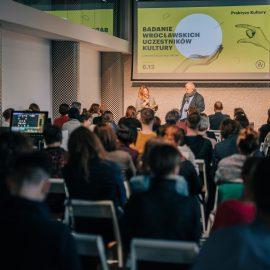 Badanie wrocławskiej publiczności_prezentacja wyników_fot Marcin Szczygieł (18)-min