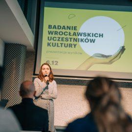 Badanie wrocławskiej publiczności_prezentacja wyników_fot Marcin Szczygieł (3)-min