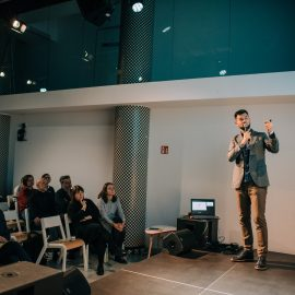 Badanie wrocławskiej publiczności_prezentacja wyników_fot Marcin Szczygieł (37)-min
