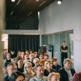 Badanie wrocławskiej publiczności_prezentacja wyników_fot Marcin Szczygieł (5)-min