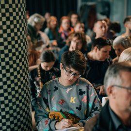 Badanie wrocławskiej publiczności_prezentacja wyników_fot Marcin Szczygieł (6)-min