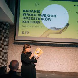 Badanie wrocławskiej publiczności_prezentacja wyników_fot Marcin Szczygieł (7)-min