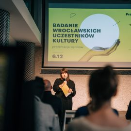 Badanie wrocławskiej publiczności_prezentacja wyników_fot Marcin Szczygieł (9)-min
