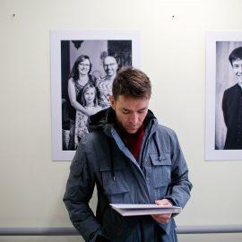 Domowy Zakład Fotograficzny_podsumowanie_fot Piotr Spigiel (3)-min
