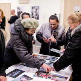 Domowy Zakład Fotograficzny_podsumowanie_fot Piotr Spigiel (7)-min