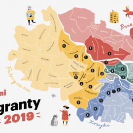 Mikrogranty_mapa