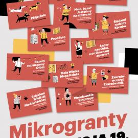 Mikrogranty_plakat-edycja_19