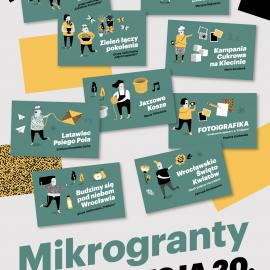 Mikrogranty_plakat-edycja_20