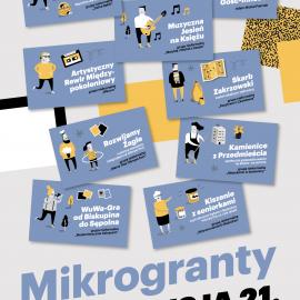 Mikrogranty_plakat-edycja_21
