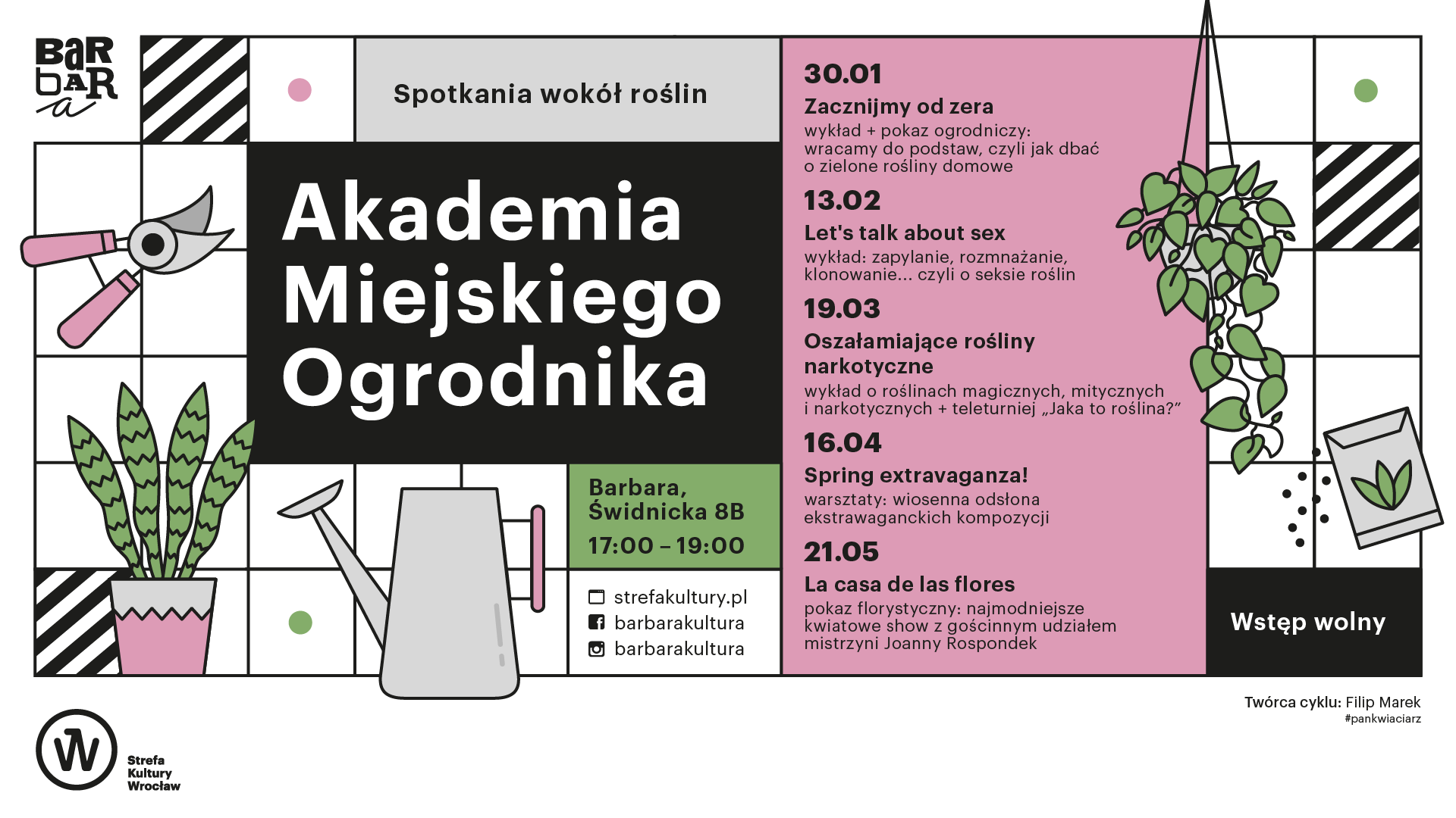 Koncert - Wiadomoci Gawex Media - Szczecinek, Koobrzeg